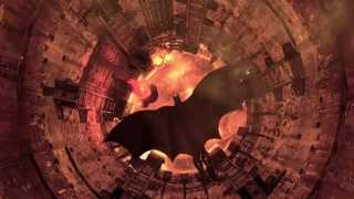Batman's Skills Are Put To The Test in Arkham City