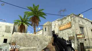 Here's How to Make Serious Sam 3: BFE Look Extra Apocalyptic