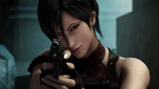 Some Familiar Faces Are On the Block in Resident Evil: Operation Raccoon City