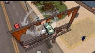 Grand Theft Auto: Chinatown Wars Heading To PSP