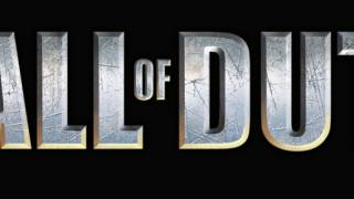 """Sledgehammer Games Working On Call of Duty """"Action-Adventure"""""""