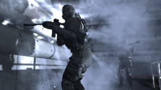 Call of Duty Trial Isn't Happening, Parties Settle [UPDATED]
