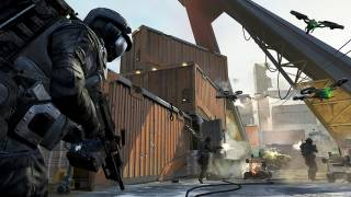 Giant Bomb Gaming Minute 11/15/2012 - Call of Duty: Black Ops II