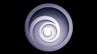 LIVE BLOG: Ubisoft