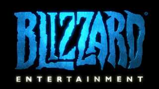 Blizzard Cutting 600 Jobs, Most Unrelated to Game Development