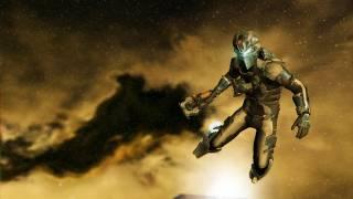 Dead Space 2 Micro-DLC Packs Detailed