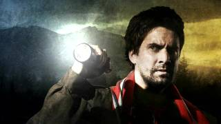Alan Wake, Halo: Reach, Joy Ride, Shadow Complex And Forza 3 Get Achievements Pages
