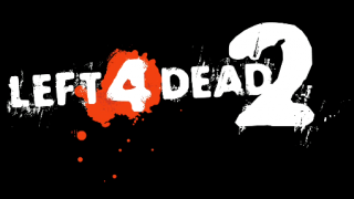 Left For Dead 2 Announced, Due in Fall.