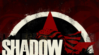 Shadow Complex DLC A Possibility