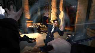 Five Memorable Games Patrick Played at E3 2012