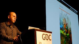 Greg Kasavin's Top 10 Games of 2016