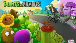 PopCap's Zombies Ate My Desktop