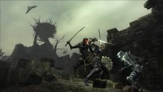 Demon's Souls Online Support Extended To March 2011