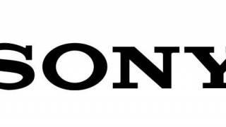 LIVE BLOG: Sony