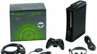 Microsoft May Be Preparing $99 Subsidized Xbox 360