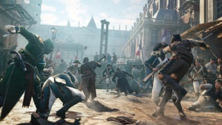 Ubisoft Removes Upcoming PC Games From Steam [UPDATED]