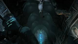 A Minute Of Dead Space 2 Isn't Enough