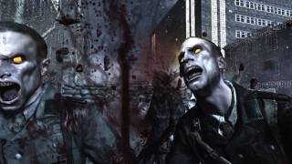 Yes, Call of Duty: Black Ops Will Feature A Zombie Co-Op Mode
