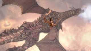 Dragon Age: Origins Ultimate Edition Announcement Trailer