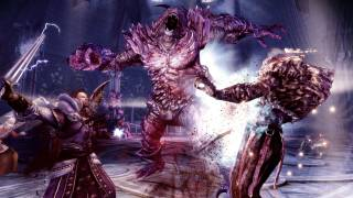 DLC-Laden Dragon Age: Ultimate Edition Hitting Shelves In October