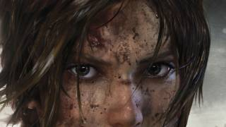 Job Listing Suggests Multiplayer Coming To Tomb Raider
