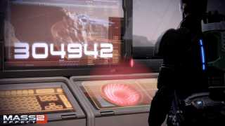 """BioWare Teases Mass Effect 2 """"Arrival"""" DLC With Screens"""