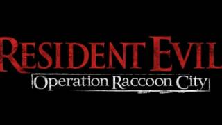 Resident Evil: Operation Raccoon City Is Real