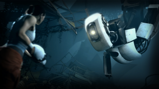 Giant Bomb's 2011 Game of the Year Awards: Day Four