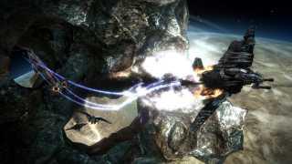 Starhawk Private Multiplayer Beta Starts Next Week