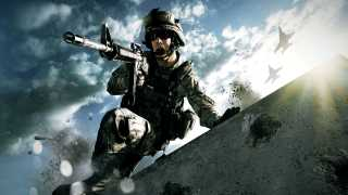 Battlefield 3 'Premium' Service Offers New and Exciting Way to Give EA Money