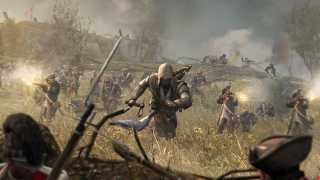 Ubisoft Ditching Its Intrusive DRM For PC Games