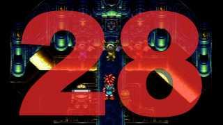 Chrono Trigger - Part 28