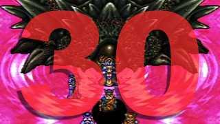 Chrono Trigger - Part 30
