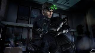 Giant Bomb Gaming Minute 08/29/2013 - Splinter Cell: Blacklist