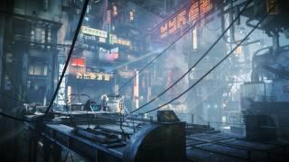 E3 2013: Killzone Mercenary Wants to Be the First Great Shooter on Vita