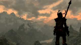 Skyrim's PS3 Lag Getting Addressed This Month
