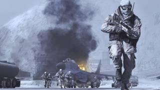 First Modern Warfare 3 Gameplay Trailer Premieres Tonight
