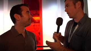 E3 2009 Interview: Uncharted 2