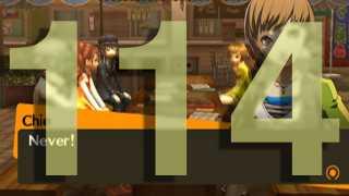 Persona 4 - Part 114