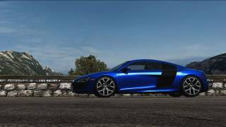 Forza 3 Video Review