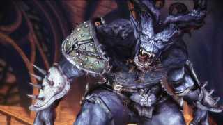 Dragon Age: Origins Video Review