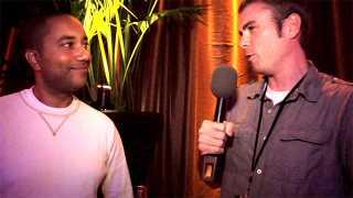 EA Studio Showcase 2010: Dead Space 2 & Dead Space Ignition