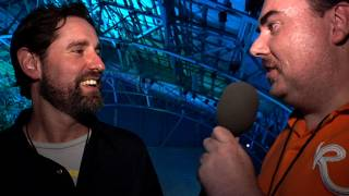 Call of Duty: Black Ops Interview