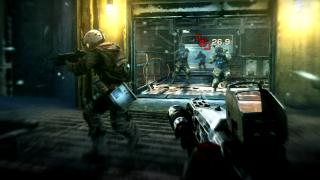 Killzone 3 Multiplayer Beta