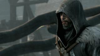 E3 2011: Assassins Creed: Revelations Stage Demo