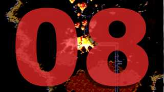 Chrono Trigger - Part 08
