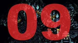 Chrono Trigger - Part 09