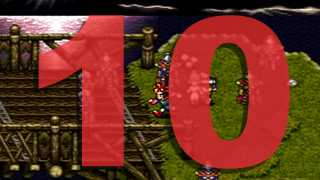 Chrono Trigger - Part 10