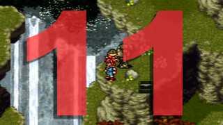 Chrono Trigger - Part 11