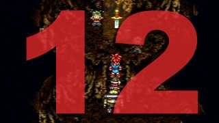 Chrono Trigger - Part 12